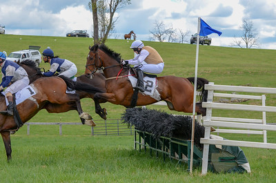 2019 Blue Ridge Hunt Point to Point - Edited-10