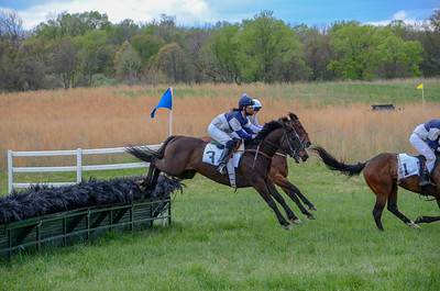 2019 Blue Ridge Hunt Point to Point - Edited-20