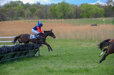 2019 Blue Ridge Hunt Point to Point - Edited-22