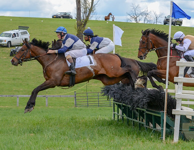 2019 Blue Ridge Hunt Point to Point - Edited-9