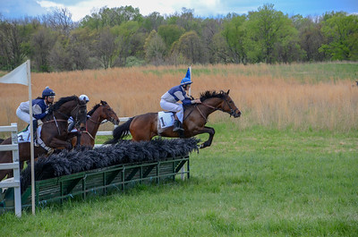 2019 Blue Ridge Hunt Point to Point - Edited-17