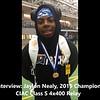 2019-CIAC-S-Championship-BSprint-JaylonNealy
