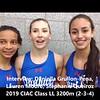 2019-CIAC-LL-Championship-DanburyGirlsDistTrio-Interview