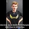 2019-CIAC-LL-Championship-B3200m-JacobHefele-Interview