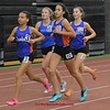 OpenPreview_Danbury_Girls_Distance_Trio