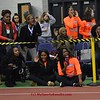 OpenPreview_Bloomfield_Trackside_Fans