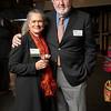 George Mason University Celebration of Giving 2019