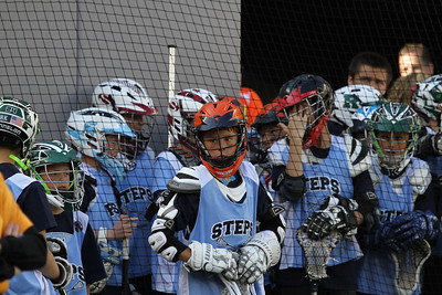 Steps Futures All Stars - 6th & 7th - Big City Classic 2013
