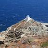 Kastro, Greece
