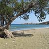 Chrissopigi, Greece 2
