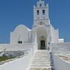 Chrissopigi, Greece