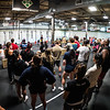 "Summer Battleground 2019 at CrossFit Camo | All photos by @supercleary | Get your photos half off through next Sunday with code battleground50 @ <a href=""https://superclearyphoto.smugmug.com/event/Summer-Battleground-2019"">https://superclearyphoto.smugmug.com/event/Summer-Battleground-2019</a>"