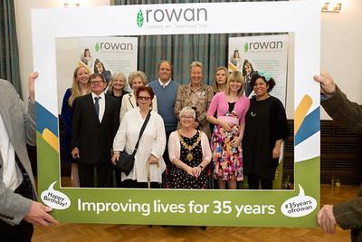 RowanParty-2390