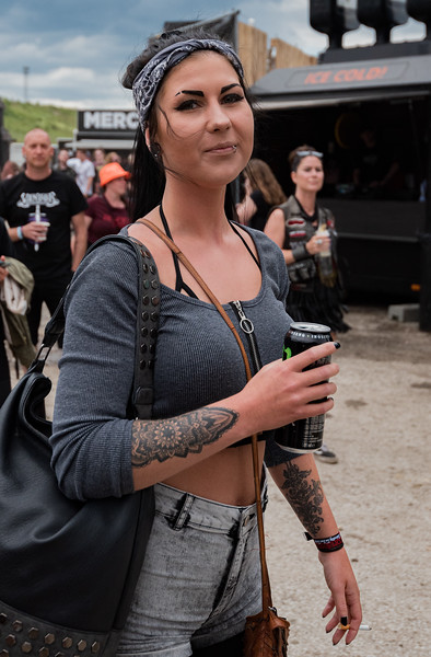 Copenhell_Friday-3305