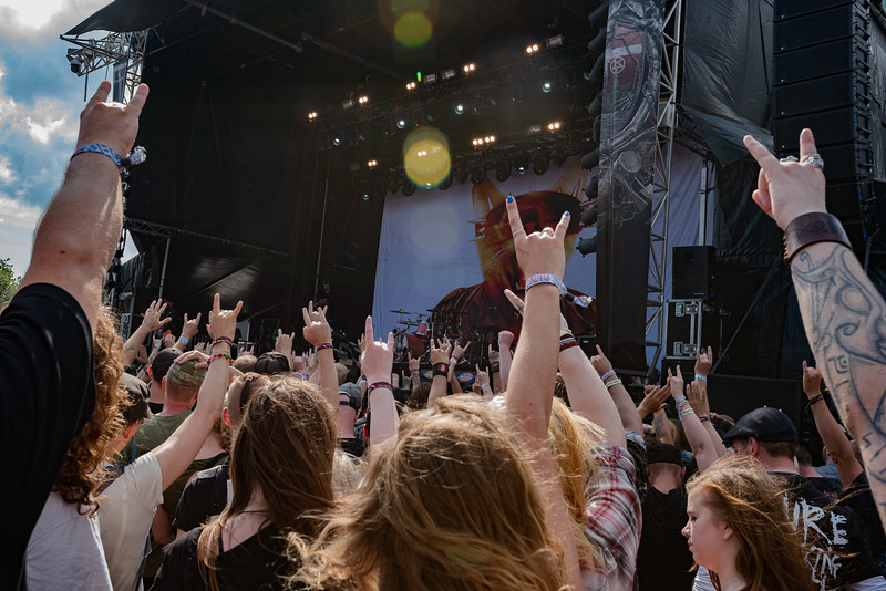 Copenhell_Thursday-3003