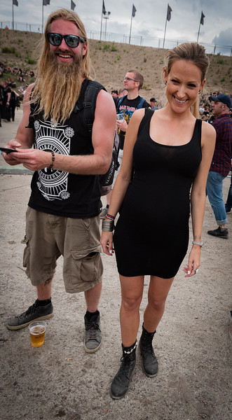 Copenhell_Friday-3313