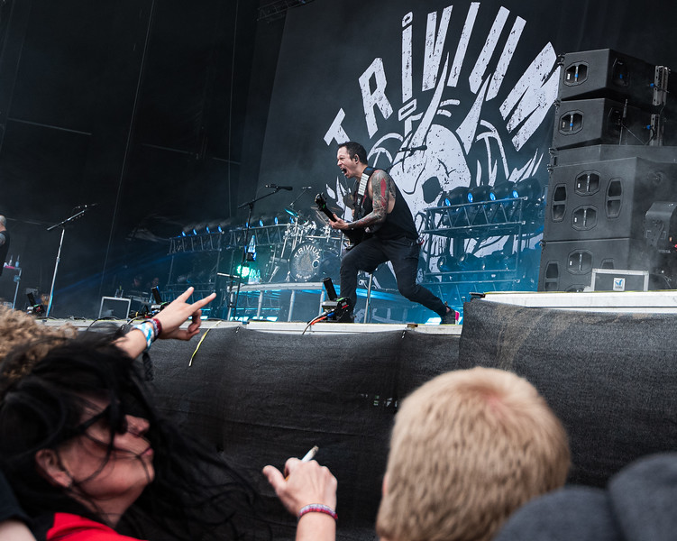 Copenhell_Friday-3336