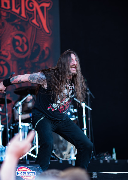 Copenhell_Saturday-3671