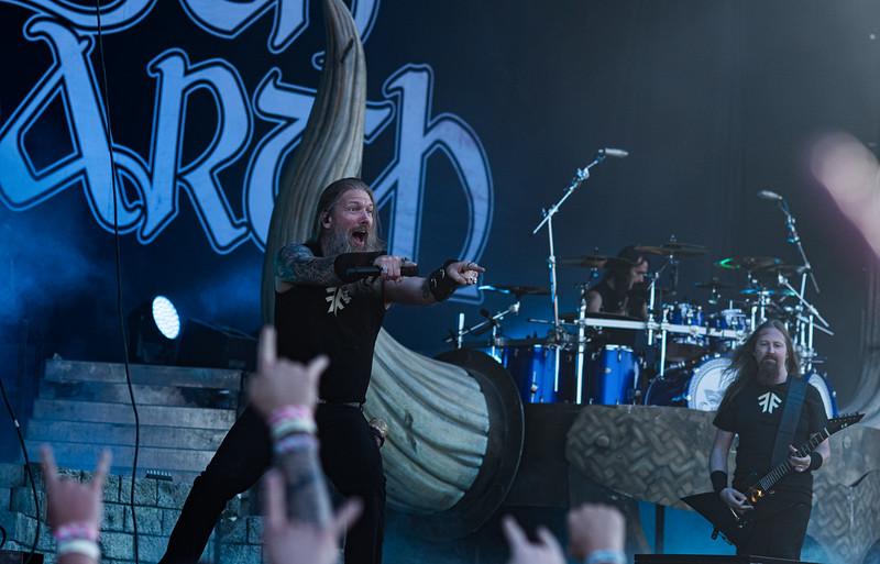 Copenhell_Saturday-3731