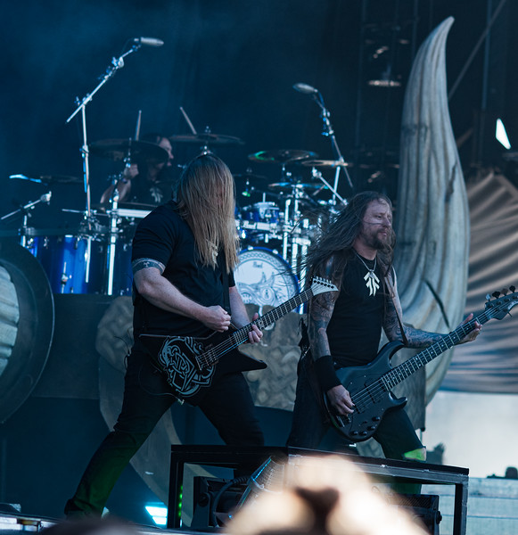 Copenhell_Saturday-3767