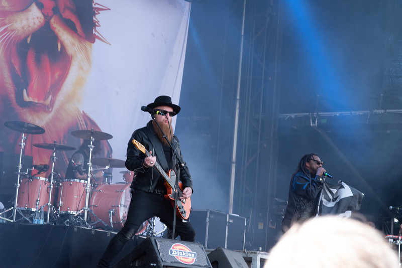 Copenhell_Thursday-2971