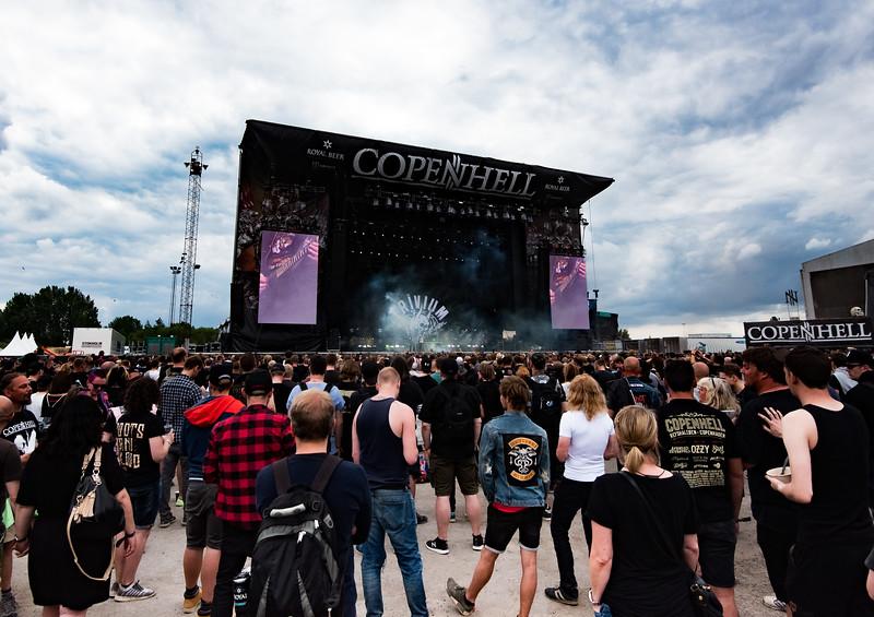Copenhell_Friday-3311