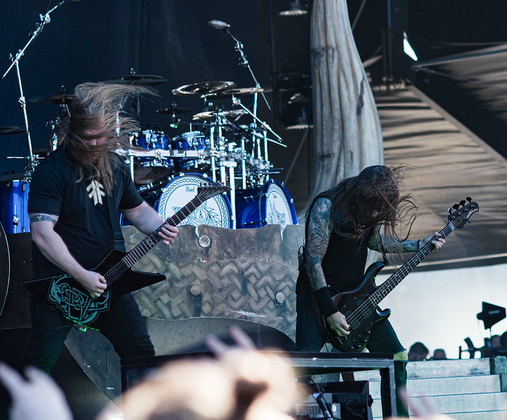 Copenhell_Saturday-3772