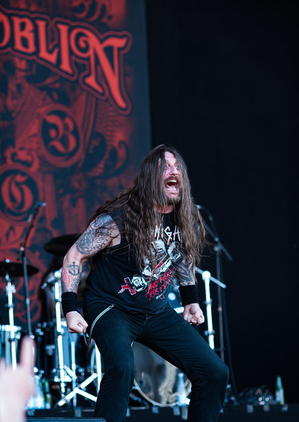 Copenhell_Saturday-3670