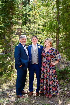 20190901-05-Family-32