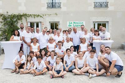 Cousinades | Juillet 2019