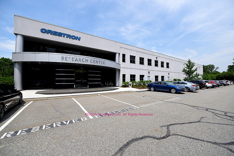 crestron-research-cntr