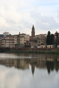 DA016,ITALY