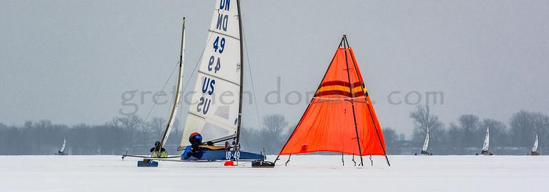 Rasmus Maalin   C 20/US 49   7th Gold Fleet   Junior