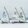 S 8 (S 713) Fredrik Lonegren & P 431 Jarek Radzki & M 53 Peter Hamrak