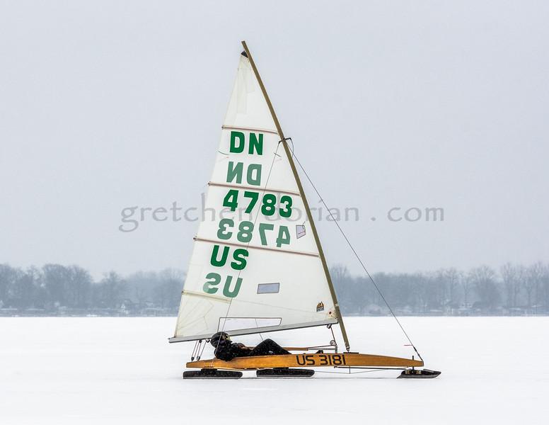 Rhea Nicholas | US 4783 | Bronze Fleet
