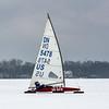 Jack Goritski   US 5478   Bronze Fleet