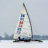 John Harper | US 60 | 12th Gold Fleet