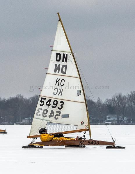 Robin Edwards Wynne | KC 5493 | Bronze Fleet