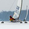Anja Fiedler | G 390 | 9th Gold Fleet