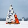 Jody Kjoller | US 5435 | Silver Fleet