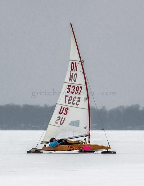 Renee Fields | US 5397 | Bronze Fleet