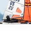 Chad Atkins | US 4487 | 19th Gold Fleet