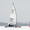 Holger Petzke | G 890 | 4th Gold Fleet