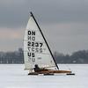 Mike Stewart   US 2237   Bronze Fleet