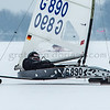 G 890 - Holger Petzke - 4th Gold Fleet
