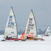 Z 102 - Arnaud L'Huiller & US 4249 - Dave Glick - Silver Fleet