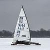 Stefan Bokfors | S 107 (US 5144) | Silver Fleet