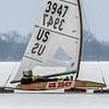 Jay Whitehair | US 3947