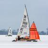 Nicolas Mabboux | KC 5508 | Silver Fleet