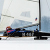 Valeriy Dichenko | R 166 (H467) | Gold Fleet
